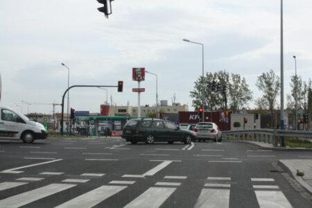 Rondo Ofiar Katynia